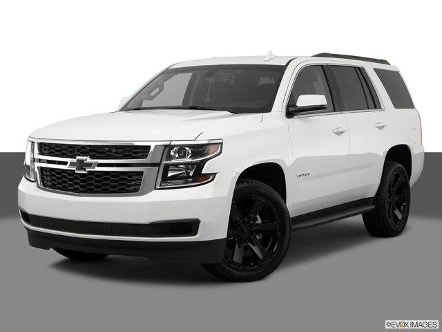 2021 Chevrolet Suburban Tahoe Use Aluminum To Reduce Weight Gm Authority
