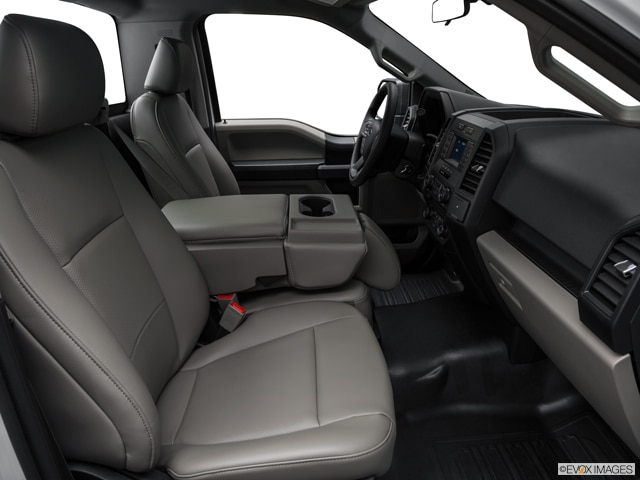 Astounding 2019 Ford F150 Regular Cab Pricing Reviews Ratings Gamerscity Chair Design For Home Gamerscityorg