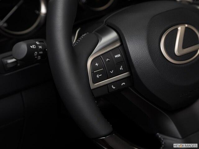 2019 Lexus LX | Pricing, Ratings, Expert Review | Kelley