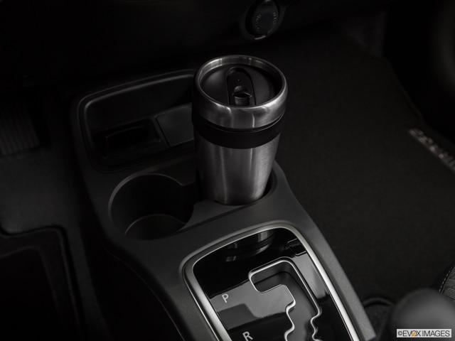 2019 Mitsubishi Mirage | Pricing, Ratings, Expert Review