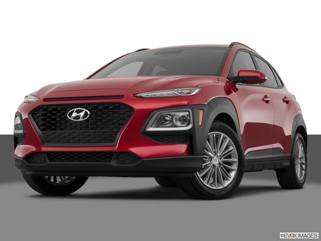 2020 Hyundai Kona Prices Reviews Pictures Kelley Blue Book