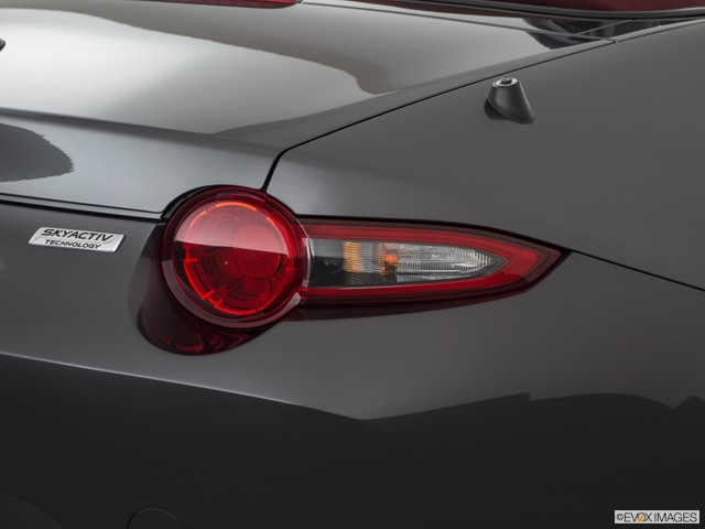 2018 MAZDA MX-5 Miata | Pricing, Ratings, Expert Review