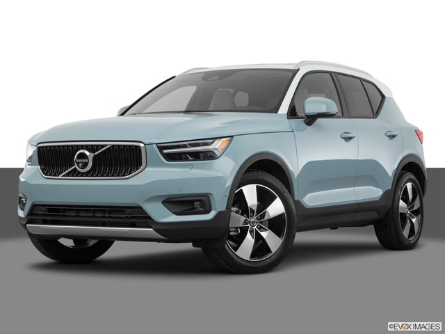 2019 Volvo XC40: Review, Specs, Price >> 2019 Volvo Xc40 Pricing Ratings Expert Review Kelley