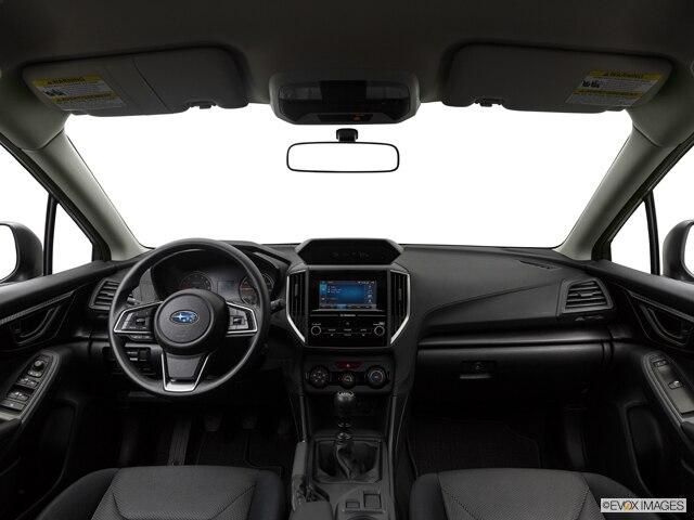 2019 Subaru Crosstrek | Pricing, Ratings, Expert Review