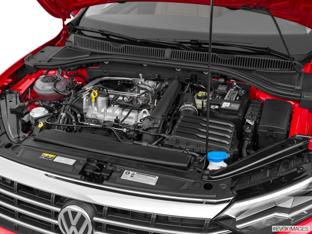 2019 Volkswagen Jetta | Pricing, Ratings, Expert Review | Kelley