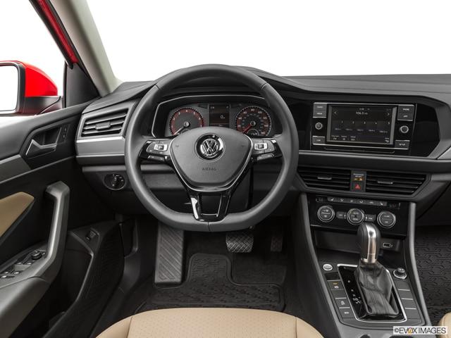 2019 Volkswagen Jetta   Pricing, Ratings, Expert Review