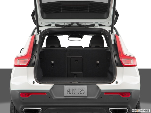 mit Airbag System Beige 8X-SPEED 5-Sitze Autositzbez/üge f/ür Volvo XC40 XC60 XC70 Kunstleder Set Voll Auto Vorderseite und R/ückseite Autositzschoner Mit Kopfst/ütze und H/üftkissen