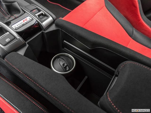 Awe Inspiring 2017 Honda Civic Type R Pricing Reviews Ratings Kelley Creativecarmelina Interior Chair Design Creativecarmelinacom