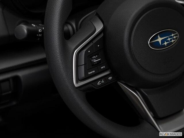 2019 Subaru Impreza | Pricing, Ratings, Expert Review