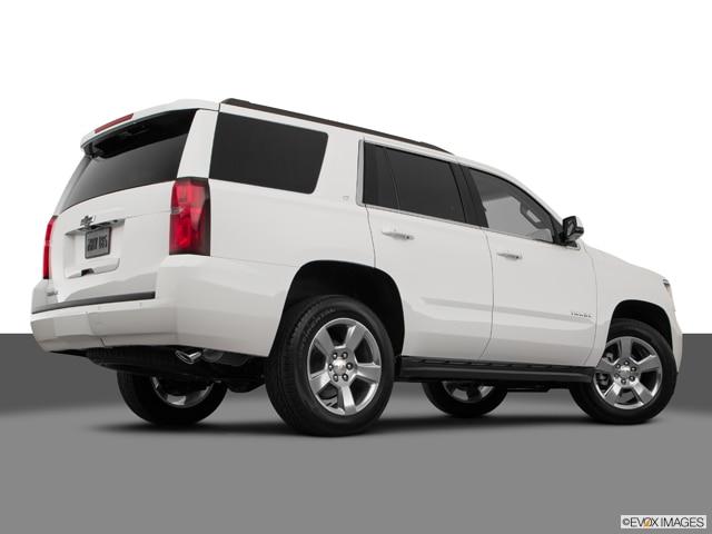 2019 Chevrolet Tahoe   Pricing, Ratings, Expert Review   Kelley Blue