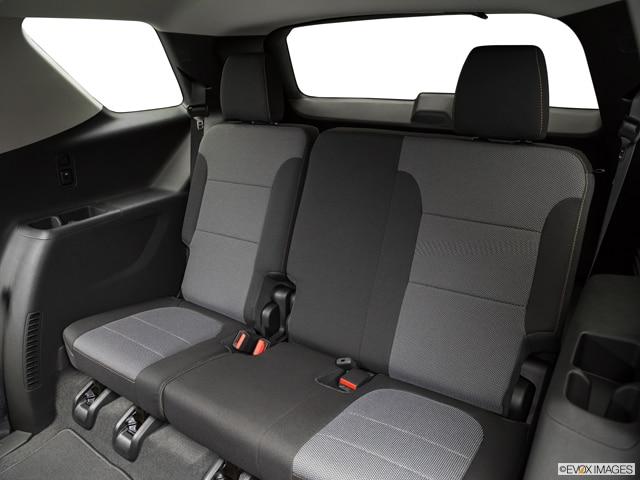 Excellent Chevy Traverse 2019 Interior 2019 Chevy Traverse Interior Pdpeps Interior Chair Design Pdpepsorg