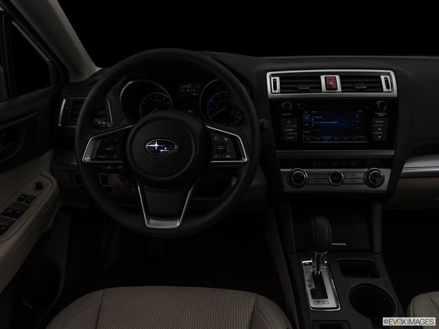 2019 Subaru Outback | Pricing, Ratings, Expert Review