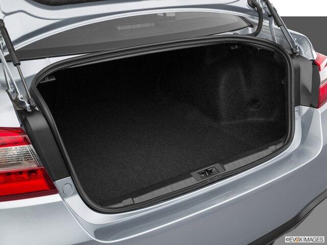 2019 Subaru Legacy | Pricing, Ratings, Expert Review