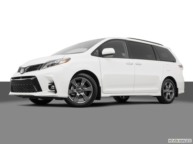 2020 toyota sienna prices reviews pictures kelley blue book 2020 toyota sienna prices reviews