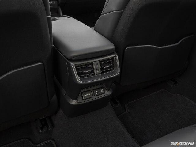 2019 Lexus ES   Pricing, Ratings, Expert Review   Kelley