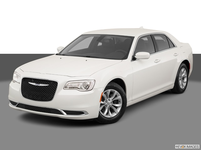 2020 chrysler 300 prices reviews pictures kelley blue book 2020 chrysler 300 prices reviews