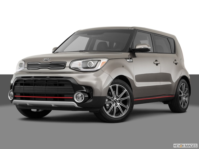 2019 Kia Soul: Coming Redesigned And Possibly With The All-wheel Drive >> 2019 Kia Soul Pricing Ratings Expert Review Kelley