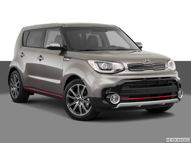 Kia Soul Near Me >> 2019 Kia Soul Pricing Ratings Expert Review Kelley