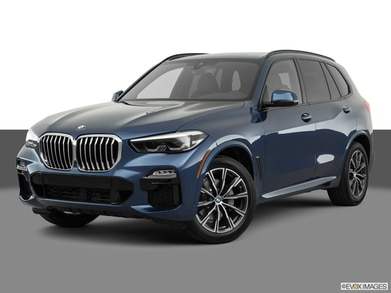 2019 BMW X5: Changes, Price >> 2019 Bmw X5 Pricing Ratings Expert Review Kelley Blue Book
