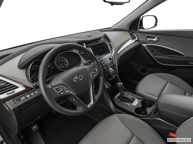2019 Hyundai Santa Fe XL | Pricing, Ratings, Expert Review