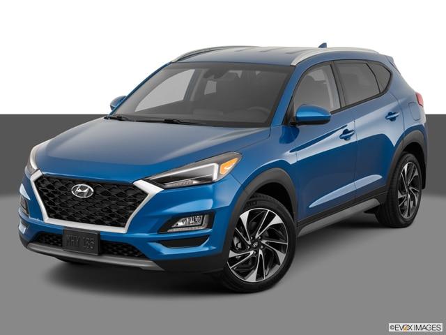 2019 Hyundai Tucson: Refreshed, Styling, Price >> 2019 Hyundai Tucson Pricing Ratings Expert Review