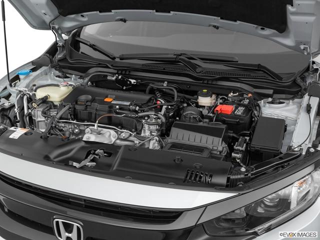2019 Honda Civic   Pricing, Ratings, Expert Review   Kelley Blue Book