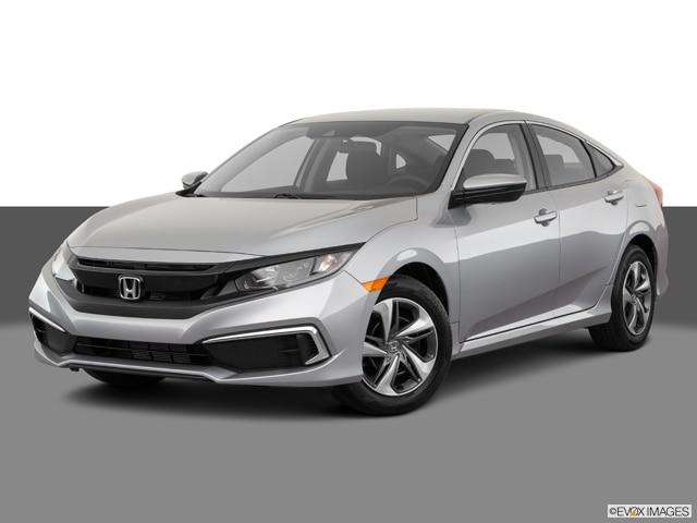 510+ Civic Coupe 2019 Price Gratis Terbaik