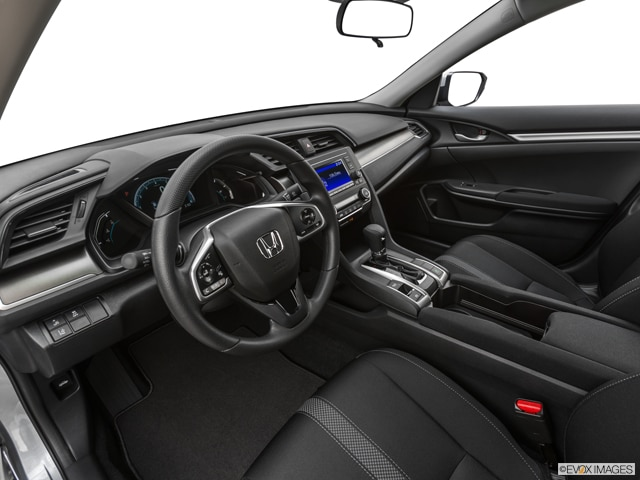 2019 honda civic prices reviews pictures kelley blue book 2019 honda civic prices reviews