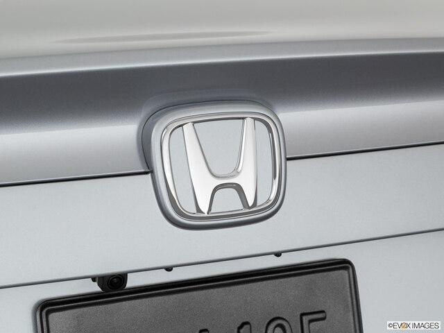 2019 Honda Civic | Pricing, Ratings, Expert Review | Kelley