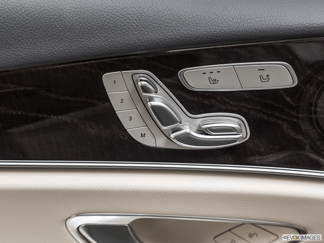 2019 Mercedes-Benz E-Class   Pricing, Ratings, Expert Review