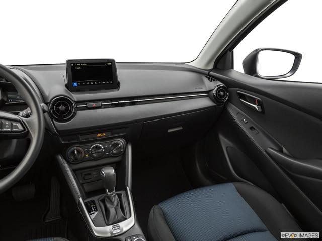 2019 Toyota Yaris | Pricing, Ratings, Expert Review | Kelley Blue Book