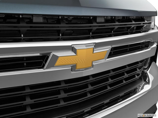 2019 Chevrolet Silverado 1500 Double Cab | Pricing, Ratings