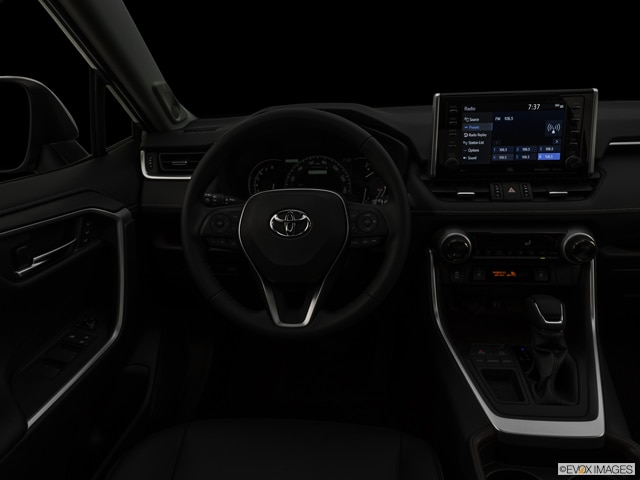 2019 Toyota RAV4 | Pricing, Ratings, Expert Review | Kelley