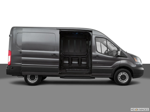 2020 ford transit 250 crew van prices reviews pictures kelley blue book kelley blue book