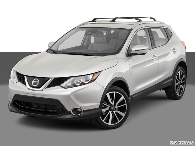 2019 Nissan Rogue Sport Prices Reviews Pictures Kelley Blue Book