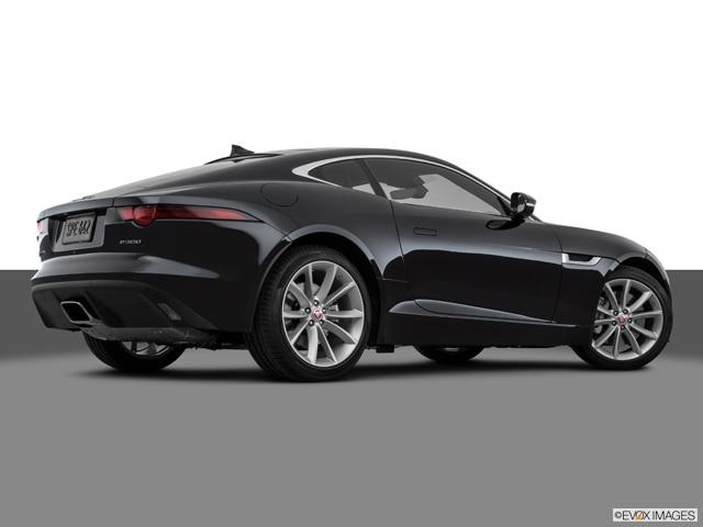 2020 Jaguar F Type Pricing Ratings Expert Review