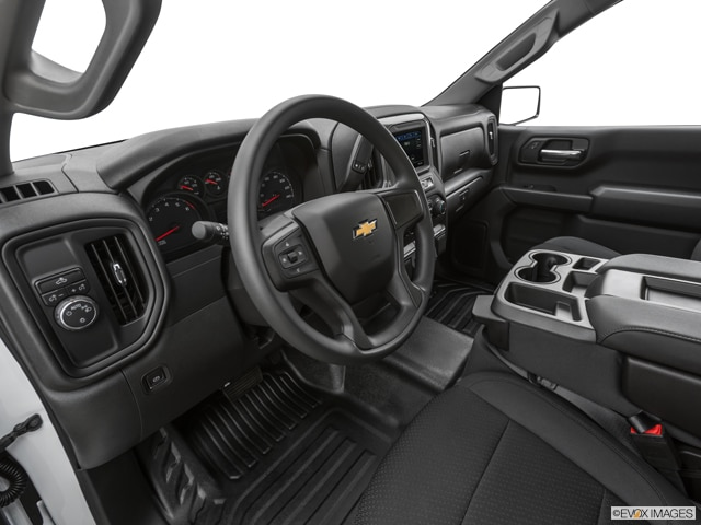 Superb 2019 Chevrolet Silverado 1500 Regular Cab Pricing Reviews Caraccident5 Cool Chair Designs And Ideas Caraccident5Info