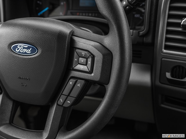 2019 ford dually price