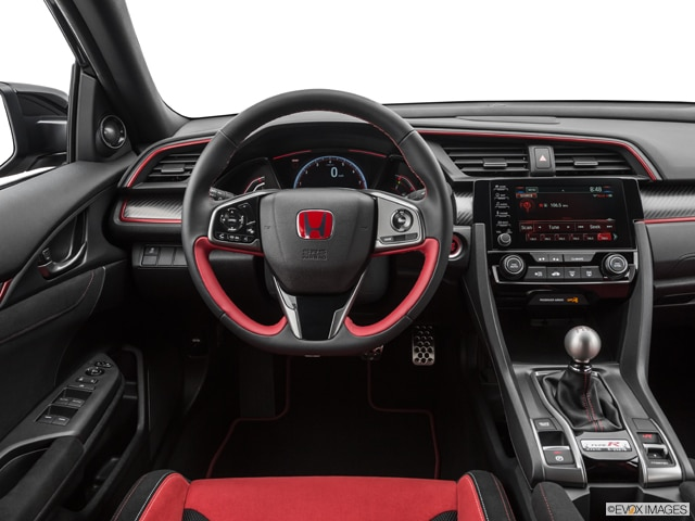 2020 honda civic type r prices reviews pictures kelley blue book 2020 honda civic type r prices reviews