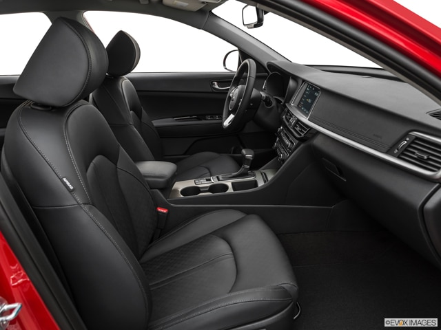 Excellent 2020 Kia Optima Hybrid Pricing Reviews Ratings Kelley Caraccident5 Cool Chair Designs And Ideas Caraccident5Info
