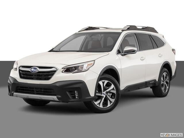 Most Fuel Efficient Wagons Of 2020 Kelley Blue Book
