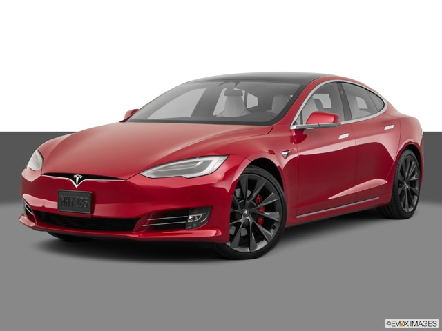 2019 Tesla Model S | Pricing, Ratings, Expert Review