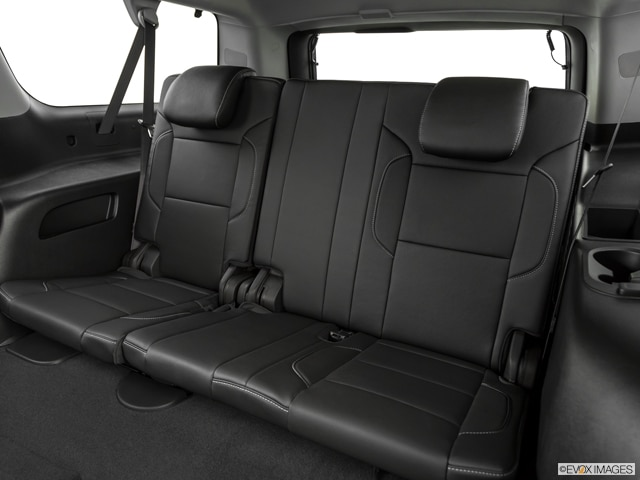 Surprising 2020 Chevrolet Suburban Pricing Reviews Ratings Kelley Inzonedesignstudio Interior Chair Design Inzonedesignstudiocom