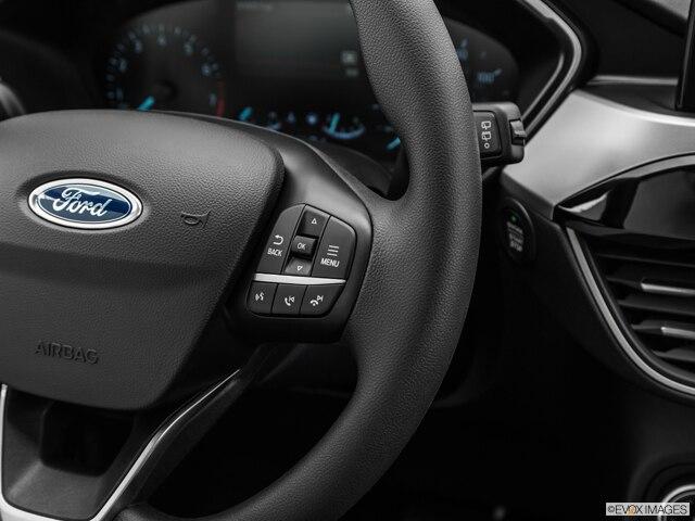 ford escape hybrid 2020 price