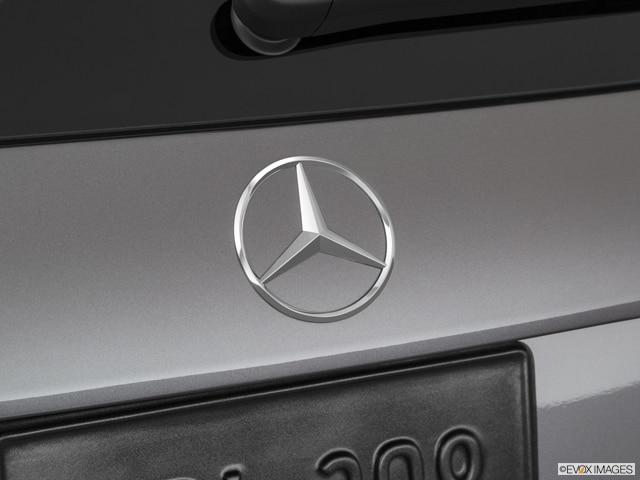 ORIGINALE Mercedes Benz Kit Riparazione Set mm