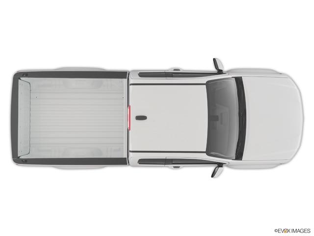2021 Chevrolet Colorado Extended Cab