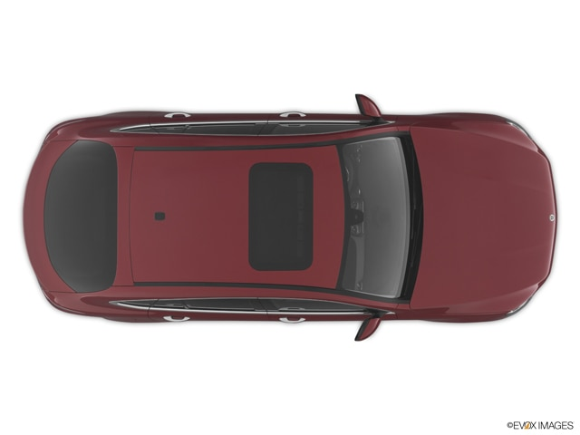 2021 Mercedes-Benz GLC Coupe