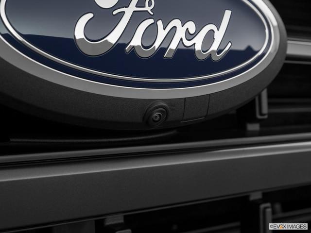 2021 Ford F150 SuperCrew Cab