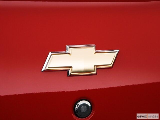2008 Chevrolet Cobalt | Pricing, Ratings, Expert Review