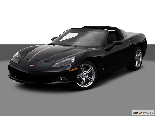 Bitcoins value 2009 corvette what is super yankee in betting trends